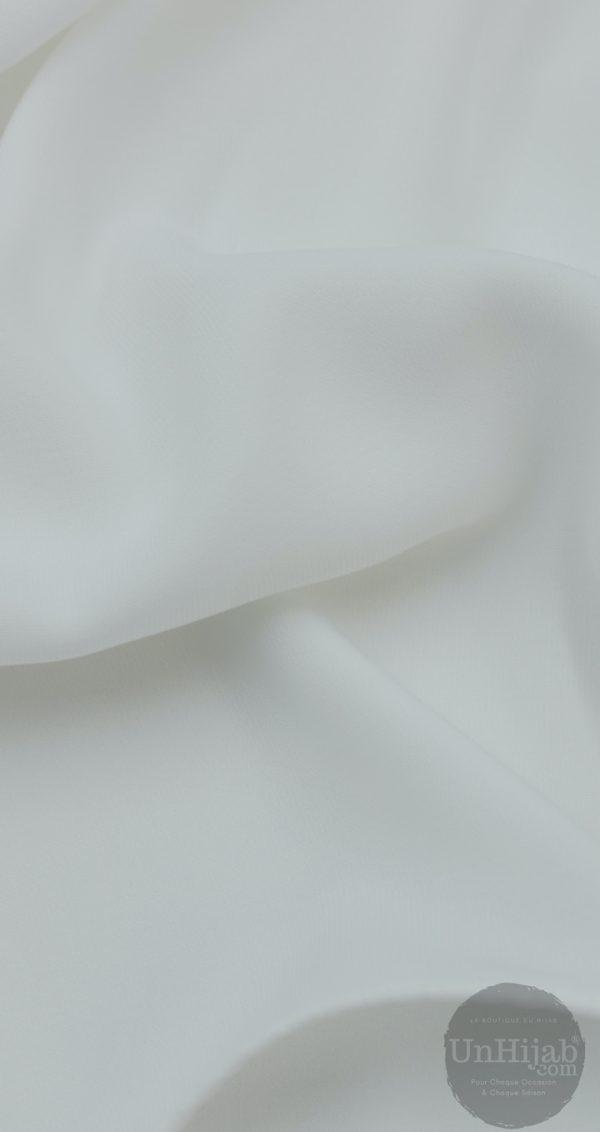 SlkMdn.blanc .d
